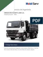 Protocolo de Pruebas para Migracion a aceite M.Delvac1_OHL_Antamina.pdf