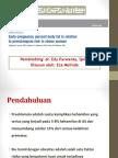 Journal 2 - Preeclamsia.pptx