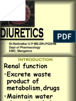 19578554-Pharmacology-Diuretics-for-BPT-students.ppt