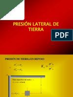presinlateraldesuelo-151021030222-lva1-app6891.ppt