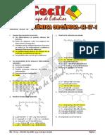 Química Orgánica Ci 17 i
