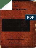 Bakhshali-Manuscript.pdf