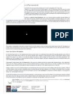 Fishbone Tool of Investigation in Pharmaceuticals _ Pharmaceutical Guidelines.pdf