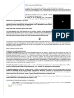 Forced Degradation Study in Pharmaceutical Stability _ Pharmaceutical Guidelines.pdf