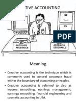 CREATIVE ACCOUNTING.pptx