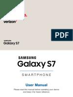 samsung-galaxy-s7.pdf