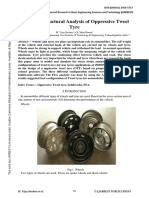 document_2_RfQ0_12042017 (1).pdf