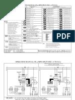 Model Mpd1 (1)