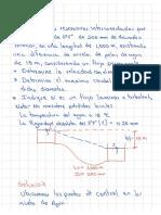 Problema Mov 2[1]