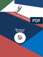 Catalogo de Instrumentais Estudante odontologia Completo