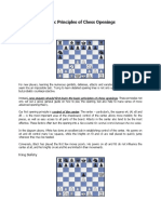 Basic Principles of Chess Openings.docx
