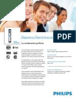 Centium T8.pdf