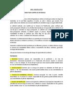 Práctica 1 ProcessMaker