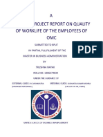 SUMMER PROJECT ON QUALITY OF WORK LIFE BY TRUSHNA NAYAK.docx
