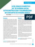 CIS15-1-Tai-Lin.pdf