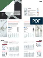 2016-09 - Centra - HF Brochure