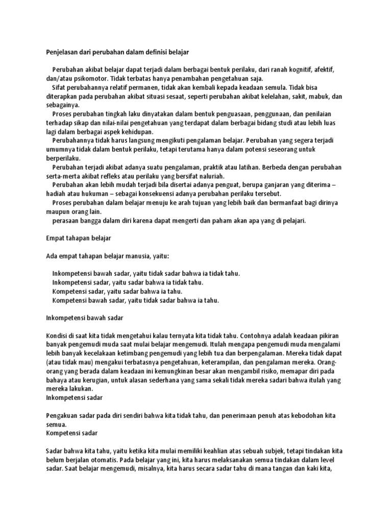 ANEMIA DEFISIENSI BESI (Fe)