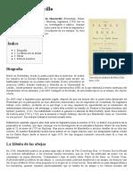 Bernard_Mandeville.pdf