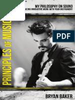 197709261-Bryan-Baker-Principles-of-Music.pdf