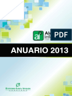 Anuario_Alerta_Informativa_2013 nakasaki 147.pdf