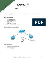 laboratorio1-modulo-8.pdf