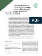 Scrieciu Et Al-2013-Wiley Interdisciplinary Reviews- Energy and Environment