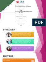 ENSAYO- EVASION TRIBUTARIA.pptx