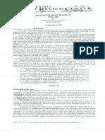 Albano Magic Notes (CIVIL LAW).pdf