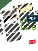 EMG_Catalog.pdf