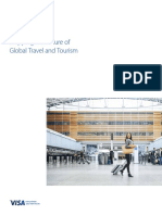 global-travel-and-tourism-insights-by-visa.pdf