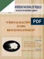 INFORME-FINAL-DE-CRISTALIZACION.docx