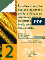 2_estudio_diferencias_estado_nutritivo_y_habitos_alimentarios_bebida_consumen_61.pdf