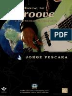 249585769-Manual-Do-Groove-Para-Contra-Baixo.pdf
