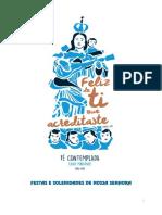 Festas e Solenidades de Nossa Senhora 2016+17.pdf
