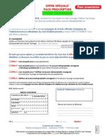 bdc_lyceetechnique.pdf