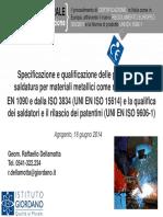 Norme sulle saldature.pdf