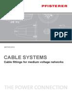 CableSystemMV-CT-EN.pdf