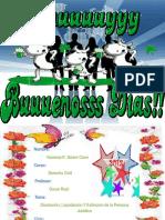 diapositivadisolucionliquidacionyextinciondelaperonajuridica-130731231036-phpapp02.pptx