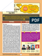 MESCO News July 2016.pdf