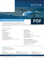 PWC 150A Capabilities Vector 10.16