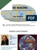 Smolin - Time Reborn.pdf