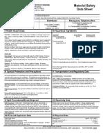 sccluca soap k3v2.pdf