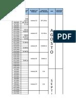 CONTROL TENDIDO R-14-021 semana 39.xlsx