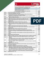 TekneHub_tariffario_2012.pdf