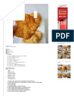 Min's Blog_ Crispy Almond Slices 杏仁瓦片酥.pdf