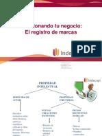 Importancia_del_Registro_de_una_Marca.pdf