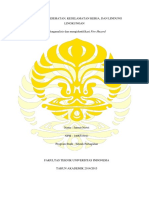 MAKALAH_K3LL.pdf
