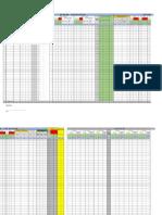 Software p2 Diare 2017 PUSKESMAS