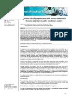 jurnal progesteron.pdf