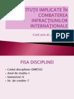 1 Institutii implicate in combaterea infractiunilor   internationale..pdf
